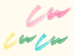 color_400300