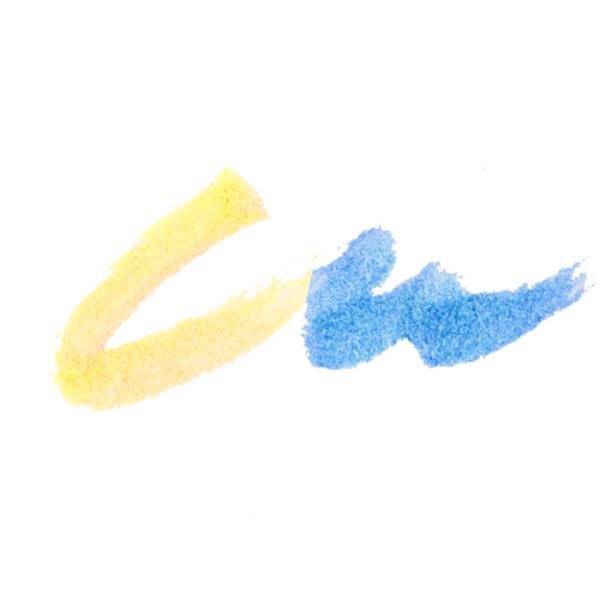 ye-blu