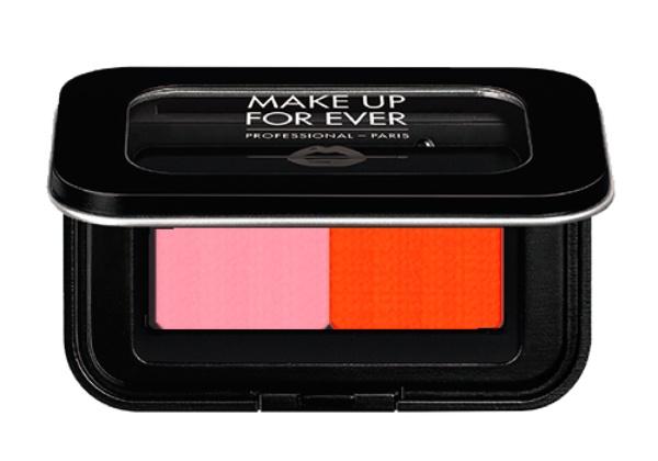 item_pink_orange