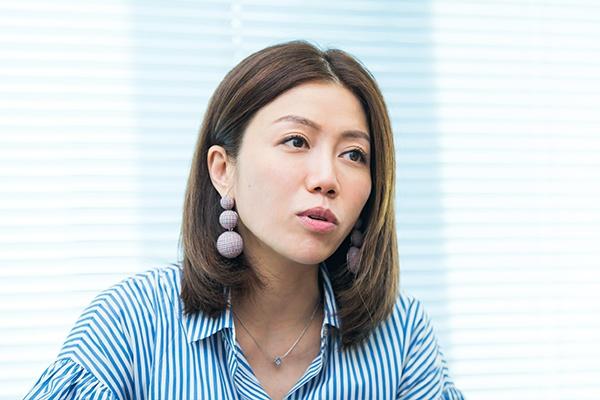 kantoku_sab_600_400
