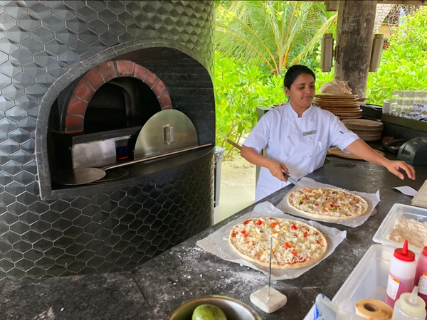 crust-cheff