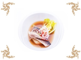 Tom-Som-Poached-Mullet-in-Thai-Herb-Broth400