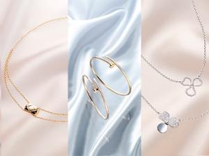 400_300_jewelry