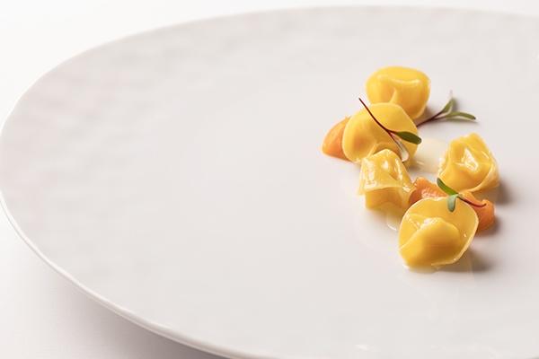 600400_pasta