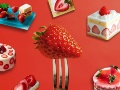 400_300strawberry