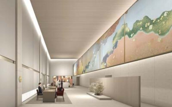 Heritage-Lobby