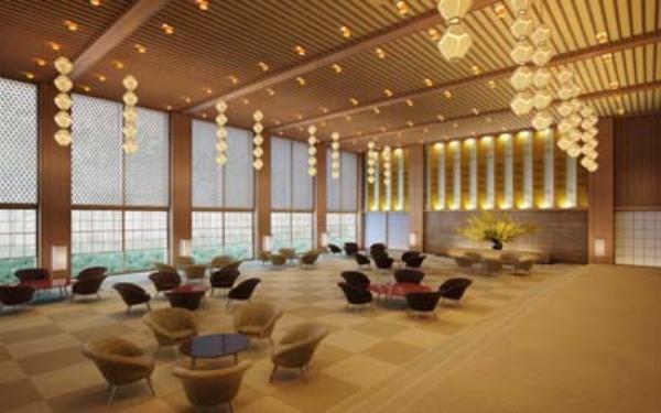 Main-Lobby-1