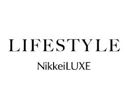 lifestyle-s